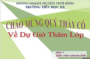 template powerpoint cong nghe 2