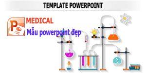 template powerpoint medical đẹp 2