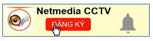 hộp mời đăng ký kênh youtube
