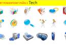 bo clipart powerpoint phan 3