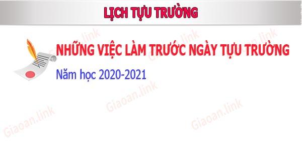 lich tuu truong nam hoc 2020-2021